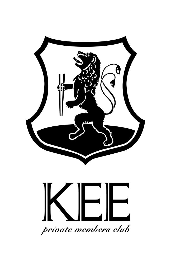 KEE club